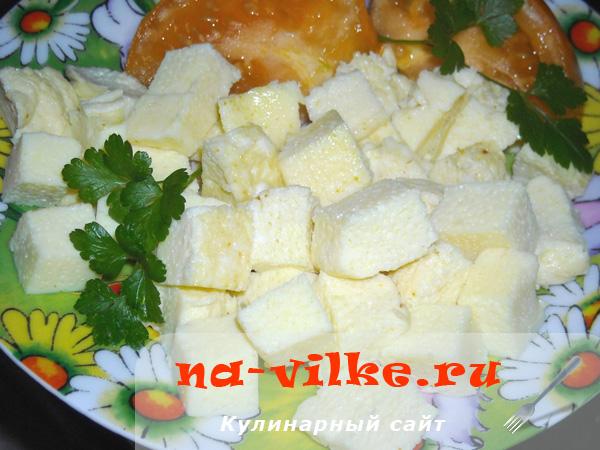 omlet-v-pakete-09