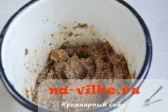 pechenochniy-pashtet-5
