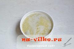 pechenochniy-pashtet-6