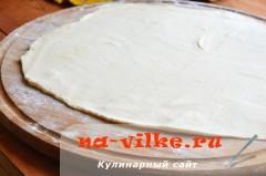 pirog-iz-kabachka-08