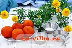 pomidory-s-barhatcami-1