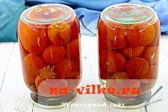 pomidory-s-barhatcami-6