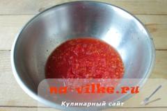 sote-iz-kabachkov-03