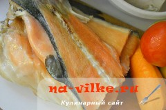 sup-treska-semga-02
