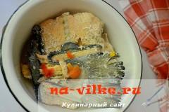 sup-treska-semga-06