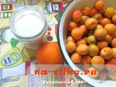varenie-abrikos-apelsin-01