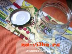 varenie-abrikos-apelsin-04