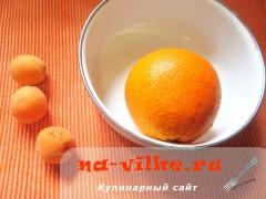 varenie-abrikos-apelsin-05