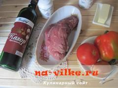 zharkoe-iz-govjadiny-1