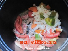 zharkoe-iz-govjadiny-5