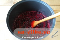 zhele-iz-chernoy-smorodiny-04