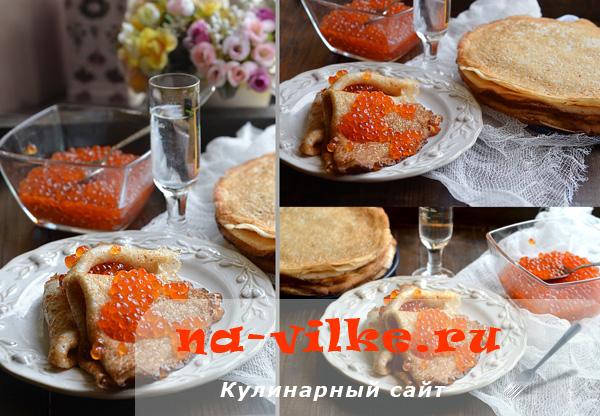 bliny-s-ikroy-13