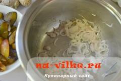 chatni-slivoviy-04