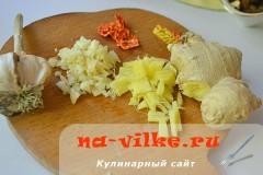 chatni-slivoviy-05