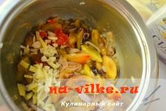chatni-slivoviy-06