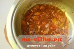 chatni-slivoviy-09