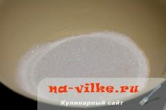 kompot-iz-kizila-4