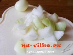 kotlety-iz-shuki-04