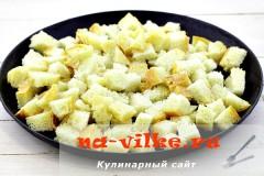 panirovochnie-suhari-3