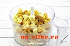panirovochnie-suhari-4