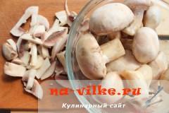 pirozhki-kartofel-shampinion-01