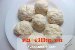 pirozhki-kartofel-shampinion-07