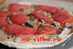 pizza-s-rapanami-5