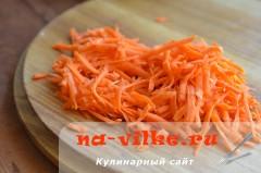 salat-iz-gorbushi-02
