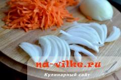 salat-iz-gorbushi-03