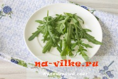 salat-s-rakovimi-sheykami-2