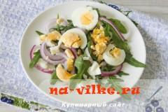 salat-s-rakovimi-sheykami-4