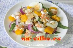 salat-s-rakovimi-sheykami-6