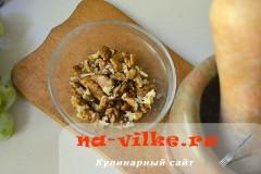 salat-tiffani-02