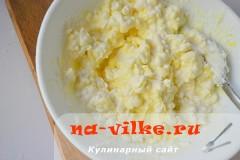 salat-tiffani-04