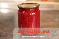 sous-iz-kizila-10