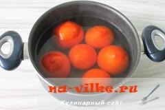 sous-krasnodarskiy-03