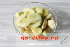 sous-krasnodarskiy-06