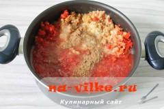 sous-krasnodarskiy-07