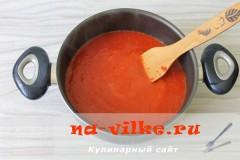 sous-krasnodarskiy-10