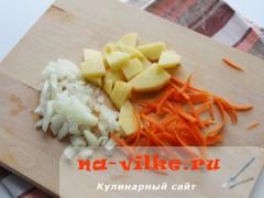 sup-s-lisichkami-i-frikadelkami-01