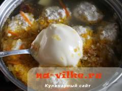 sup-s-lisichkami-i-frikadelkami-07