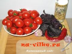 tomaty-s-bazilikom-1