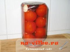 tomaty-s-bazilikom-5