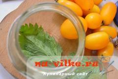 zheltie-konservirovannie-pomidory-03