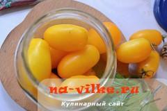 zheltie-konservirovannie-pomidory-04
