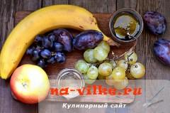 fried-fruits-1
