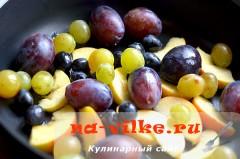 fried-fruits-3