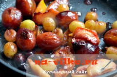 fried-fruits-4