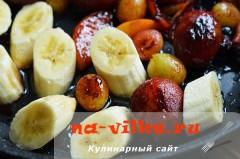 fried-fruits-5
