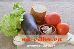 grenki-baklazhan-pomidor-01